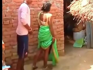 Videos from desi-xxx.pro