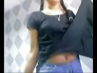 Videos from hotdesivideo.pro