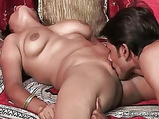 Videos from wetindianporn.com